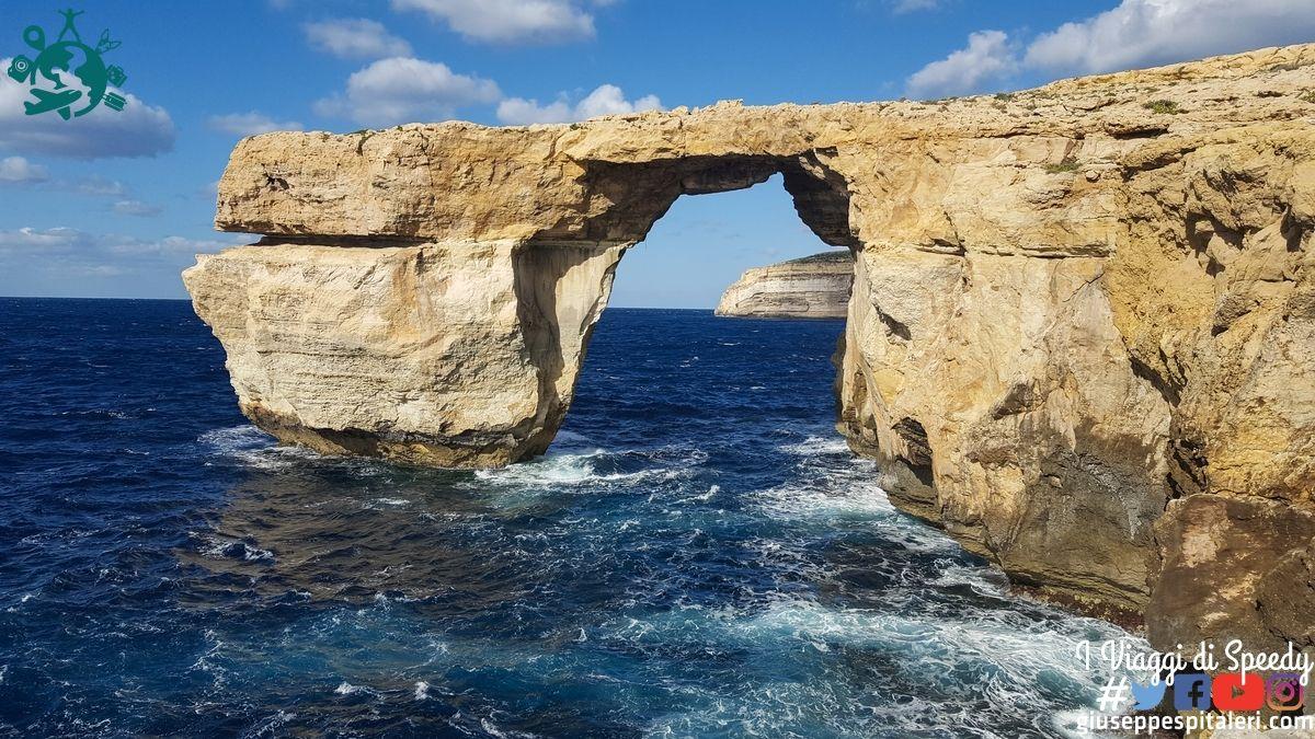isola_gozo_malta_2016_www-giuseppespitaleri-com_092