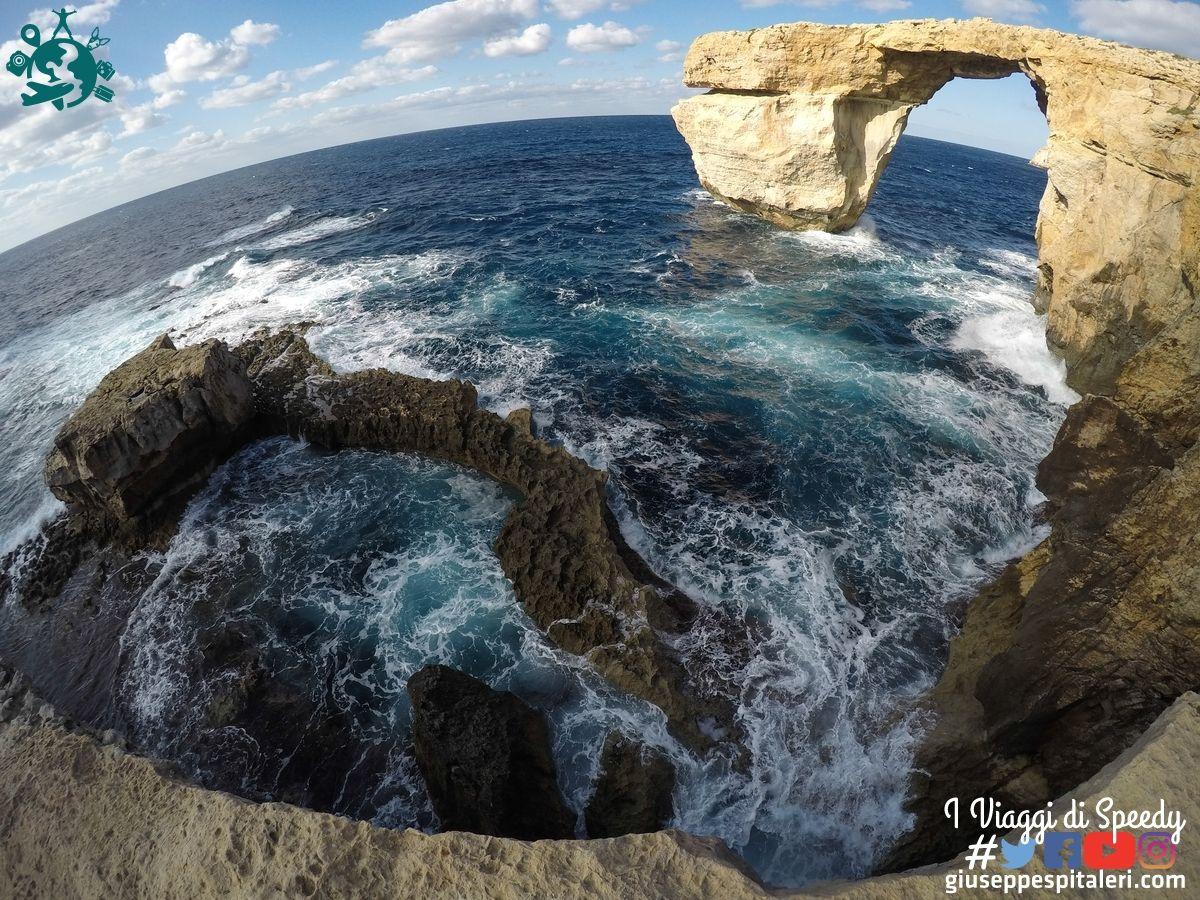 isola_gozo_malta_2016_www.giuseppespitaleri.com_098