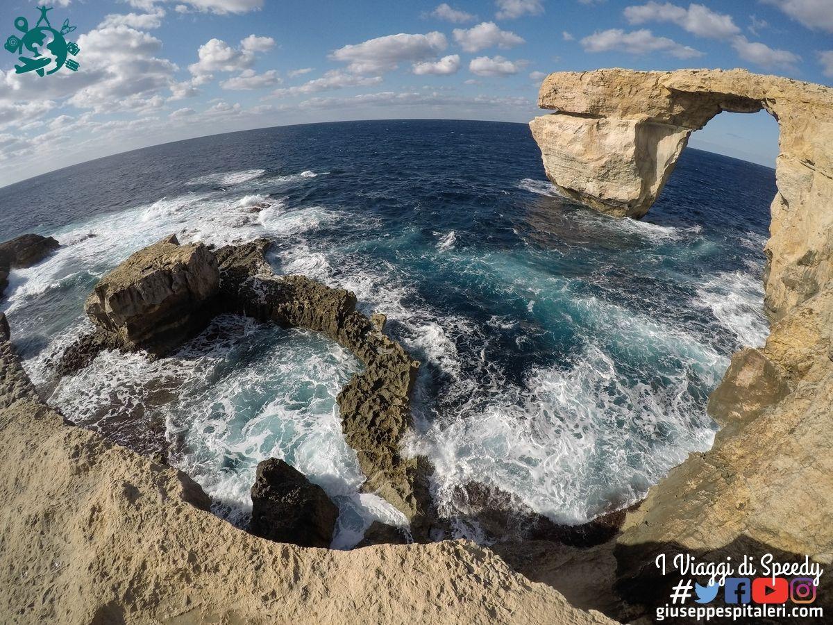 isola_gozo_malta_2016_www.giuseppespitaleri.com_100
