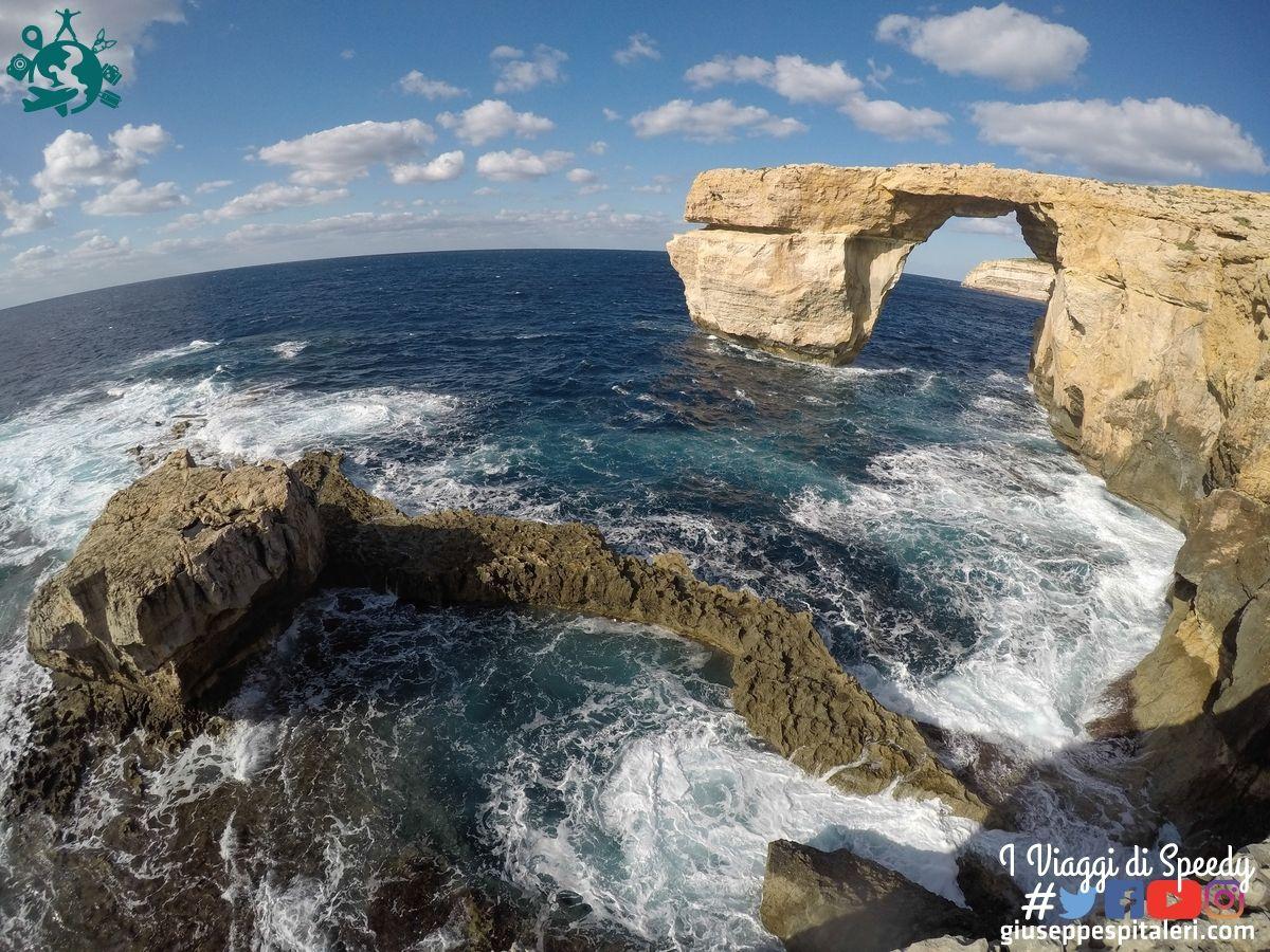 isola_gozo_malta_2016_www.giuseppespitaleri.com_101