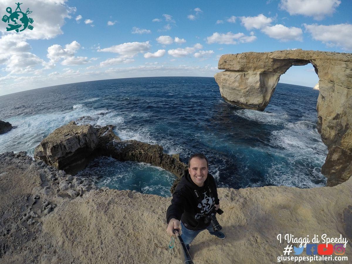 isola_gozo_malta_2016_www.giuseppespitaleri.com_102