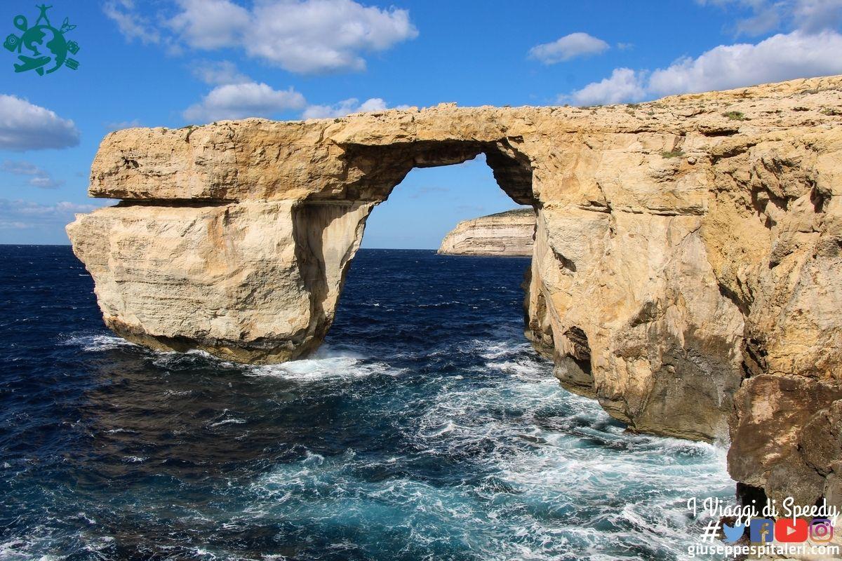 isola_gozo_malta_2016_www-giuseppespitaleri-com_104