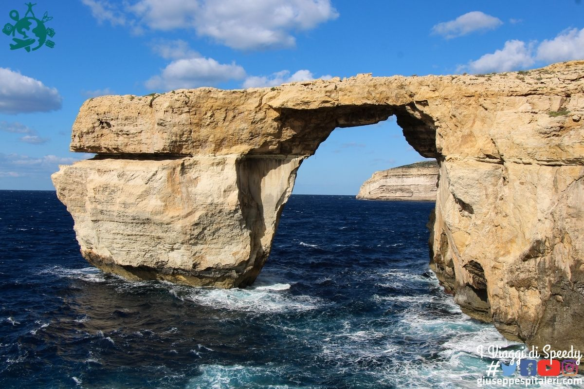 isola_gozo_malta_2016_www-giuseppespitaleri-com_105