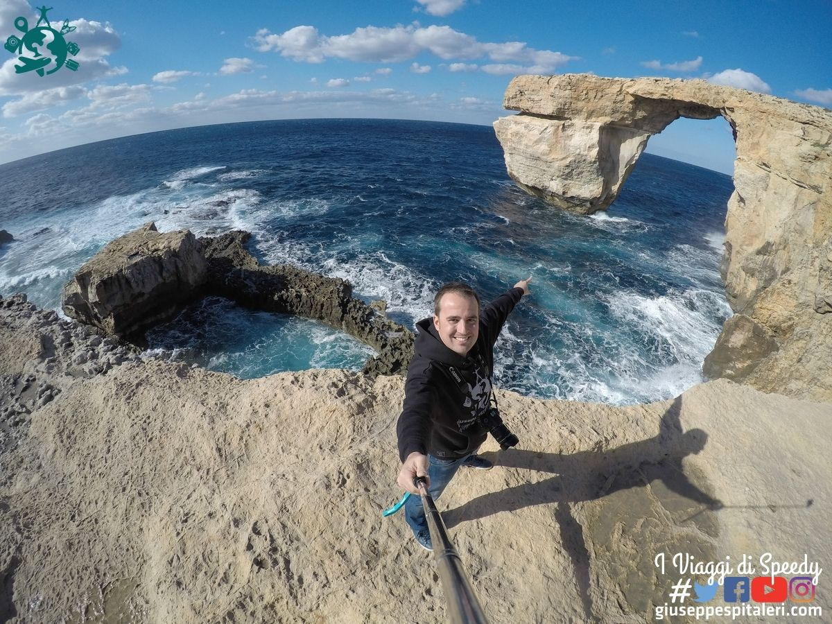 isola_gozo_malta_2016_www.giuseppespitaleri.com_107