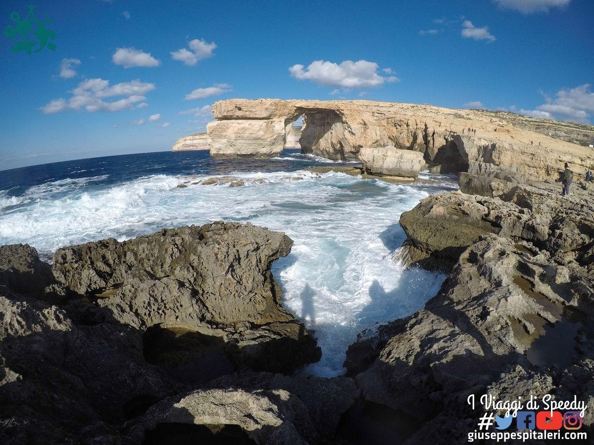 isola_gozo_malta_2016_www.giuseppespitaleri.com_108