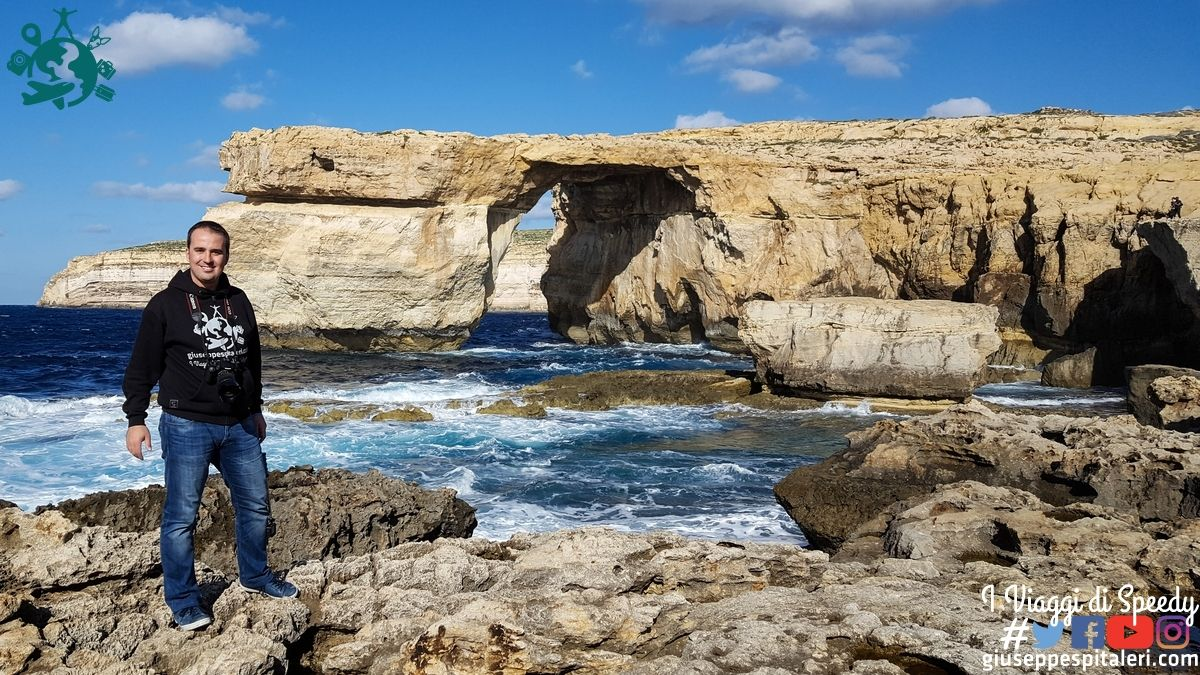 isola_gozo_malta_2016_www-giuseppespitaleri-com_109