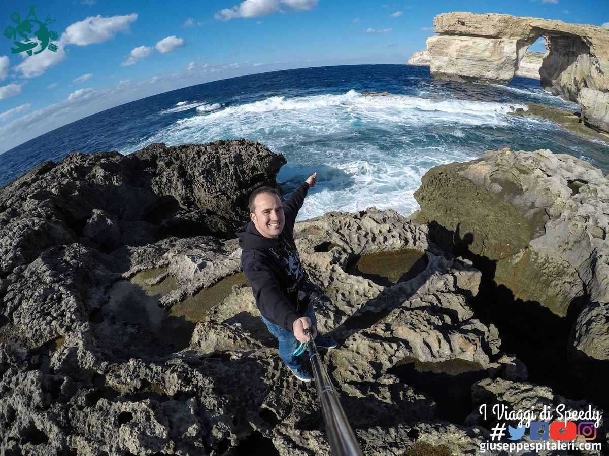 isola_gozo_malta_2016_www.giuseppespitaleri.com_112
