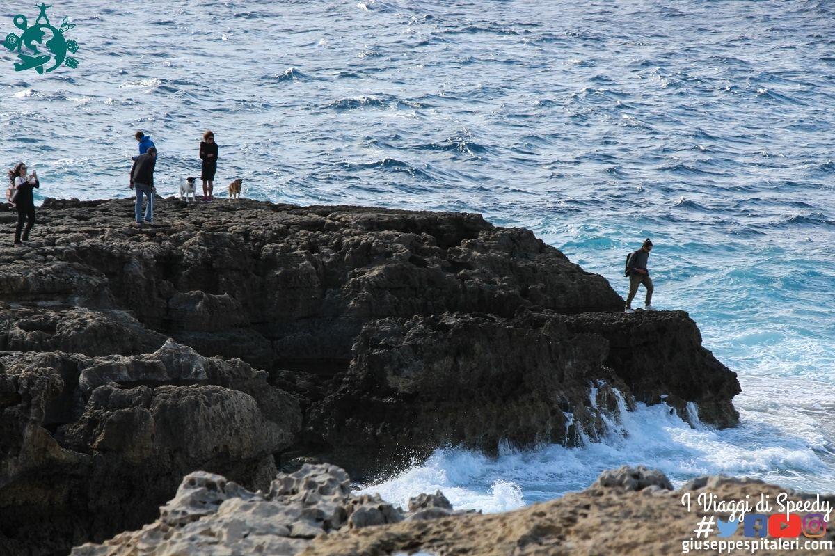 isola_gozo_malta_2016_www-giuseppespitaleri-com_116