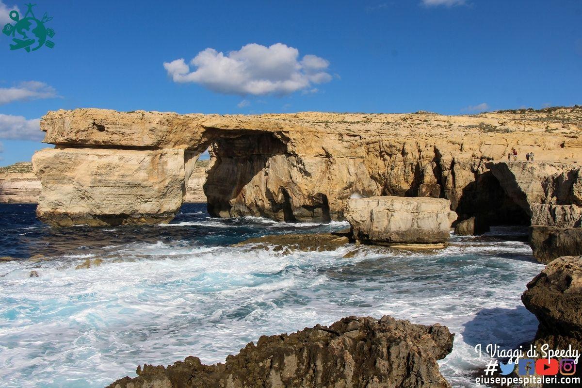 isola_gozo_malta_2016_www-giuseppespitaleri-com_117