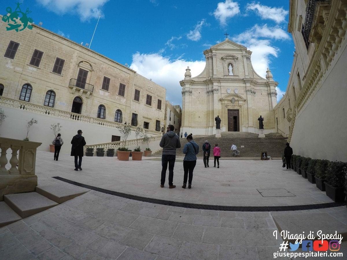 isola_gozo_malta_2016_www.giuseppespitaleri.com_118