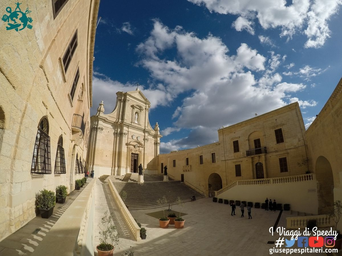 isola_gozo_malta_2016_www.giuseppespitaleri.com_119