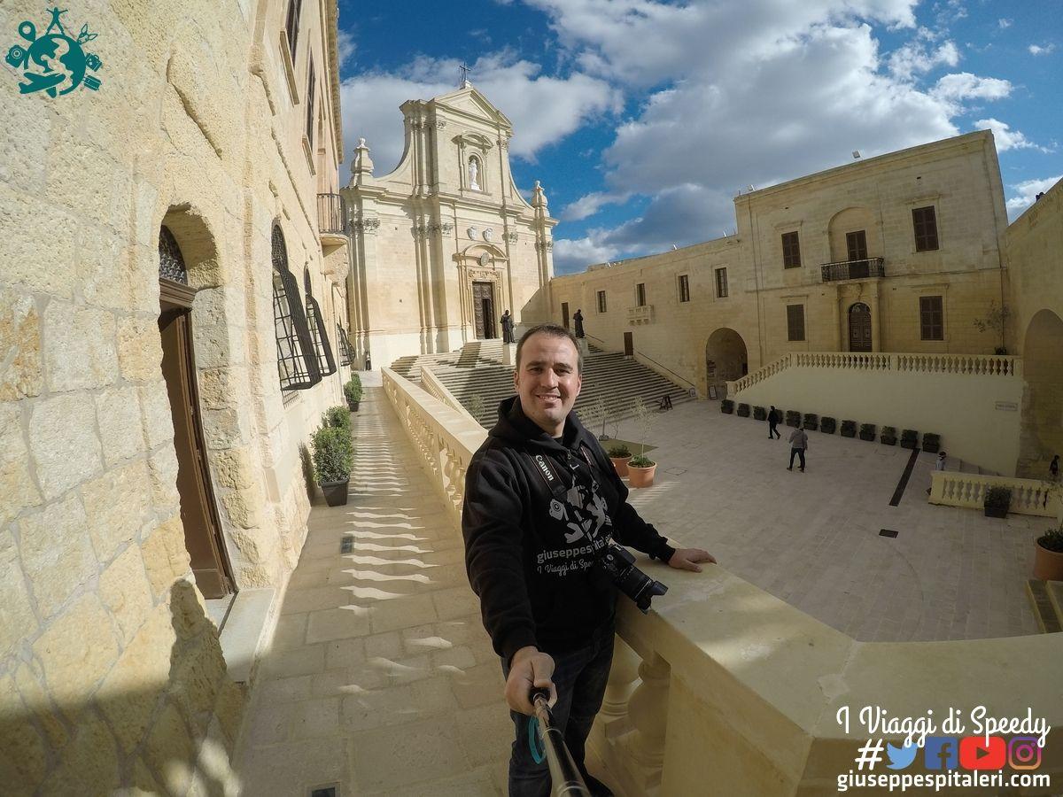 isola_gozo_malta_2016_www.giuseppespitaleri.com_120