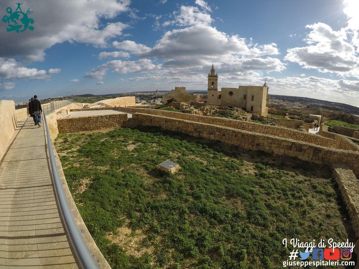 isola_gozo_malta_2016_www.giuseppespitaleri.com_121