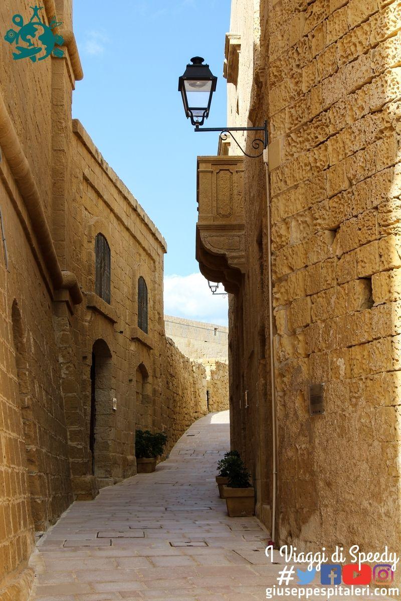 isola_gozo_malta_2016_www-giuseppespitaleri-com_123