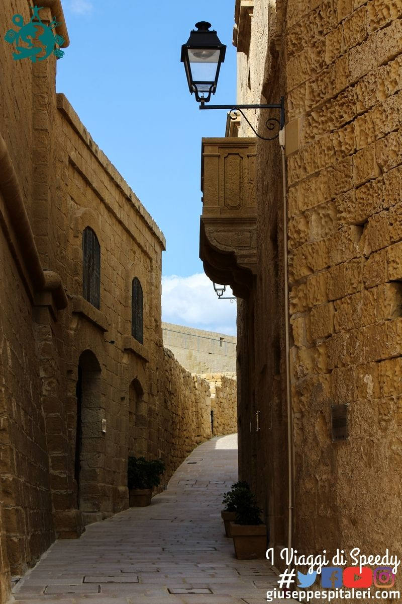 isola_gozo_malta_2016_www-giuseppespitaleri-com_124
