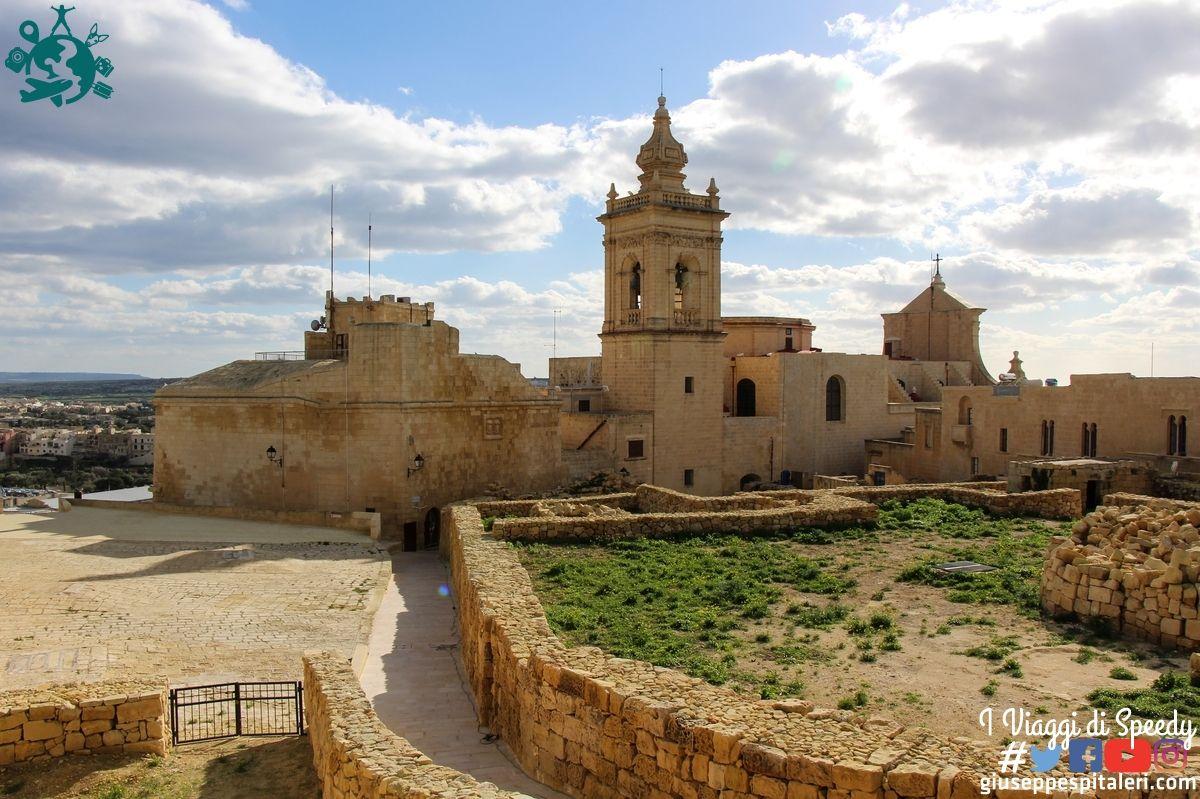 isola_gozo_malta_2016_www-giuseppespitaleri-com_130