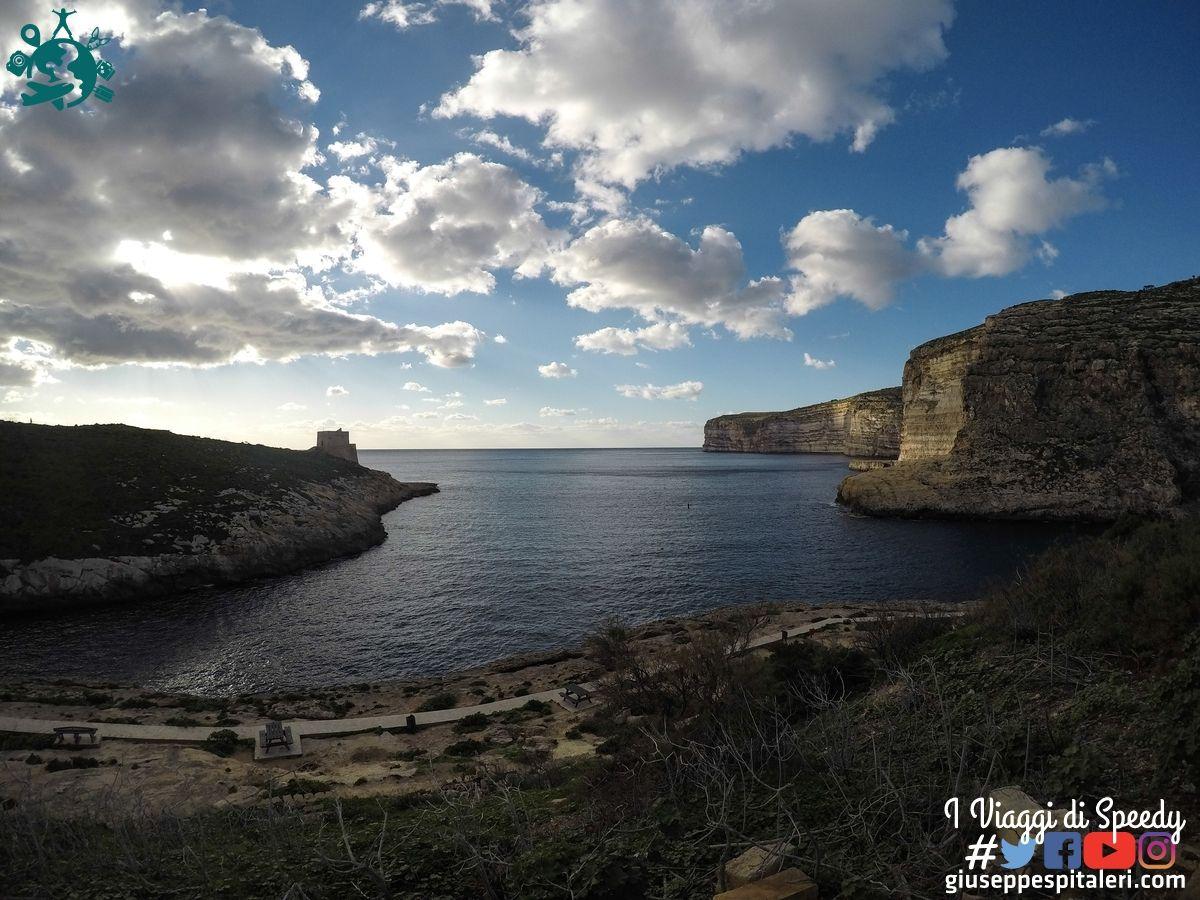 isola_gozo_malta_2016_www.giuseppespitaleri.com_132