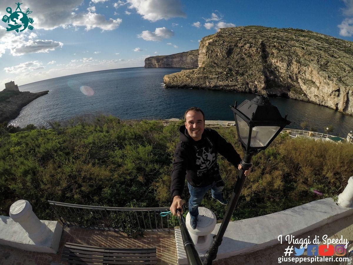 isola_gozo_malta_2016_www.giuseppespitaleri.com_135