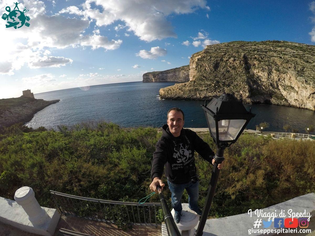 isola_gozo_malta_2016_www.giuseppespitaleri.com_136