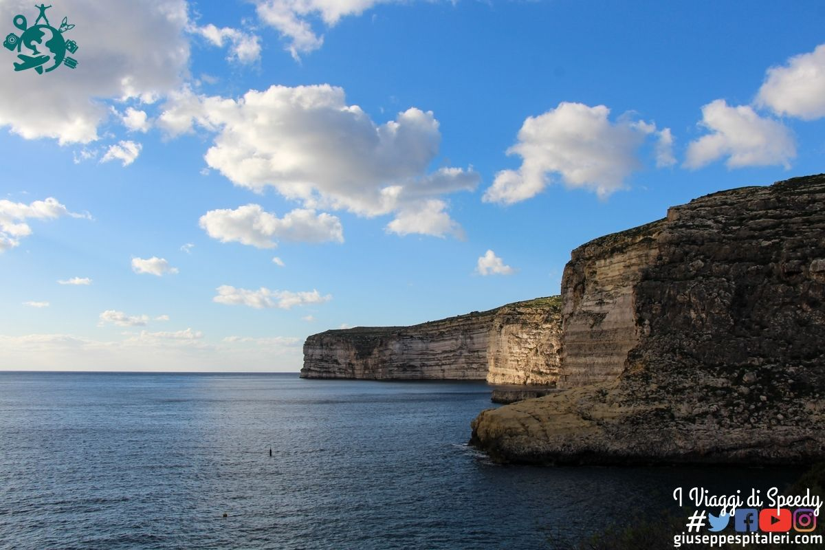 isola_gozo_malta_2016_www-giuseppespitaleri-com_138