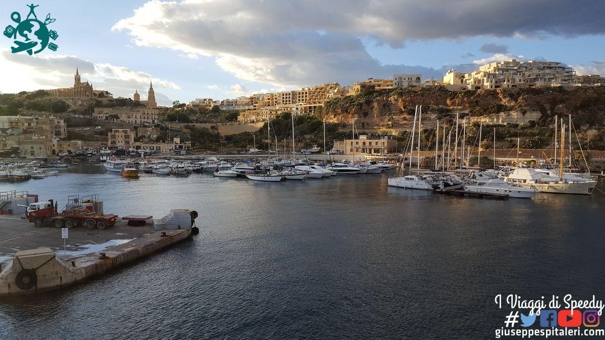 isola_gozo_malta_2016_www-giuseppespitaleri-com_141