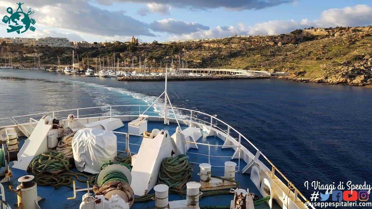 isola_gozo_malta_2016_www-giuseppespitaleri-com_142