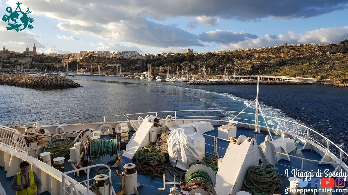 isola_gozo_malta_2016_www-giuseppespitaleri-com_143