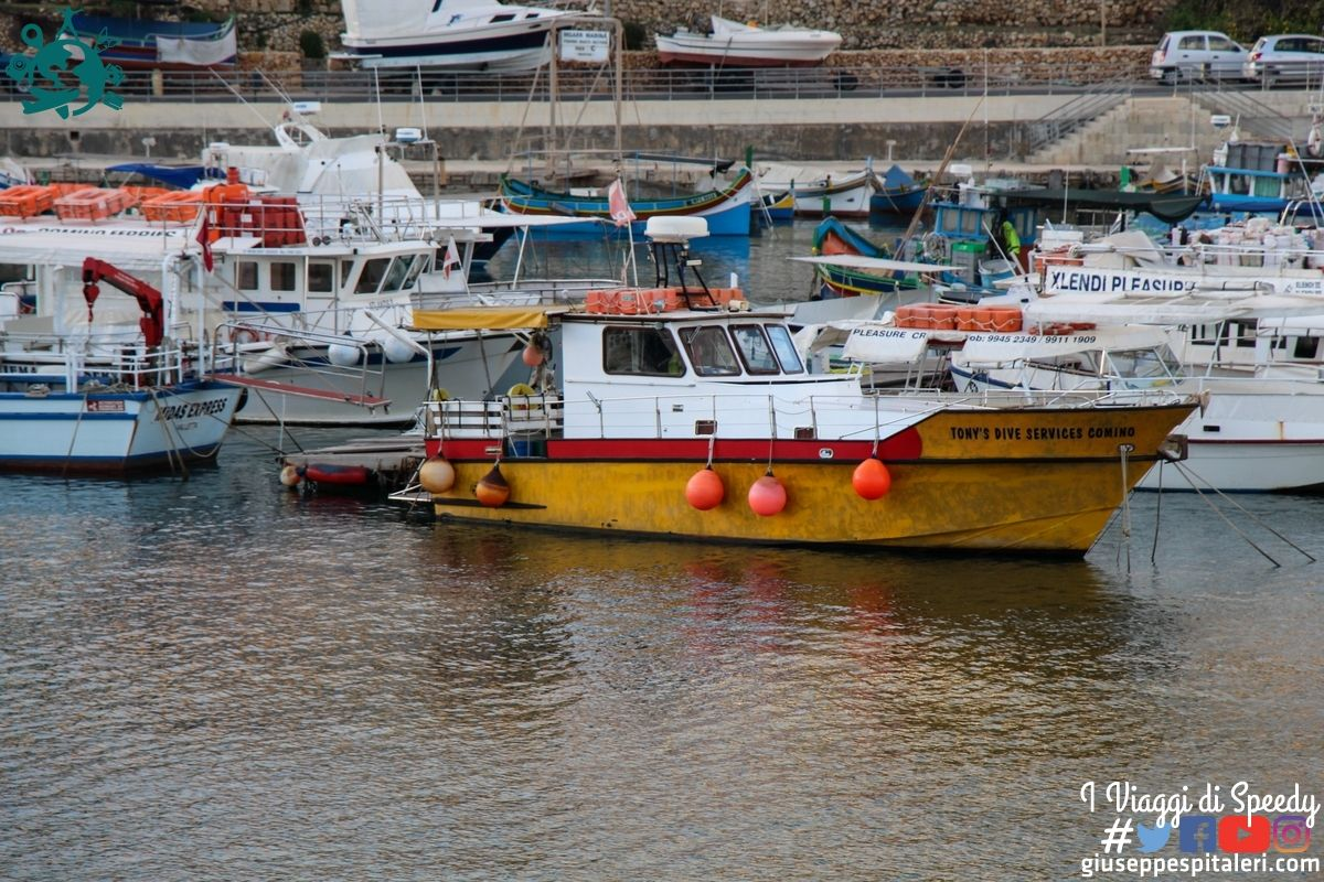 isola_gozo_malta_2016_www-giuseppespitaleri-com_146