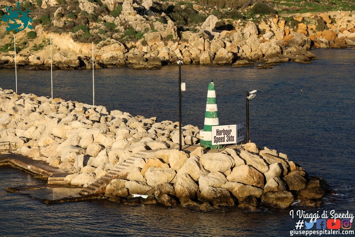 isola_gozo_malta_2016_www-giuseppespitaleri-com_147