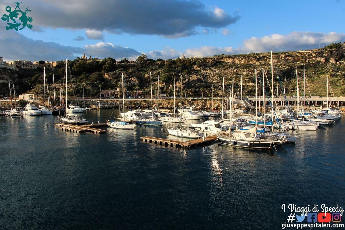 isola_gozo_malta_2016_www-giuseppespitaleri-com_148