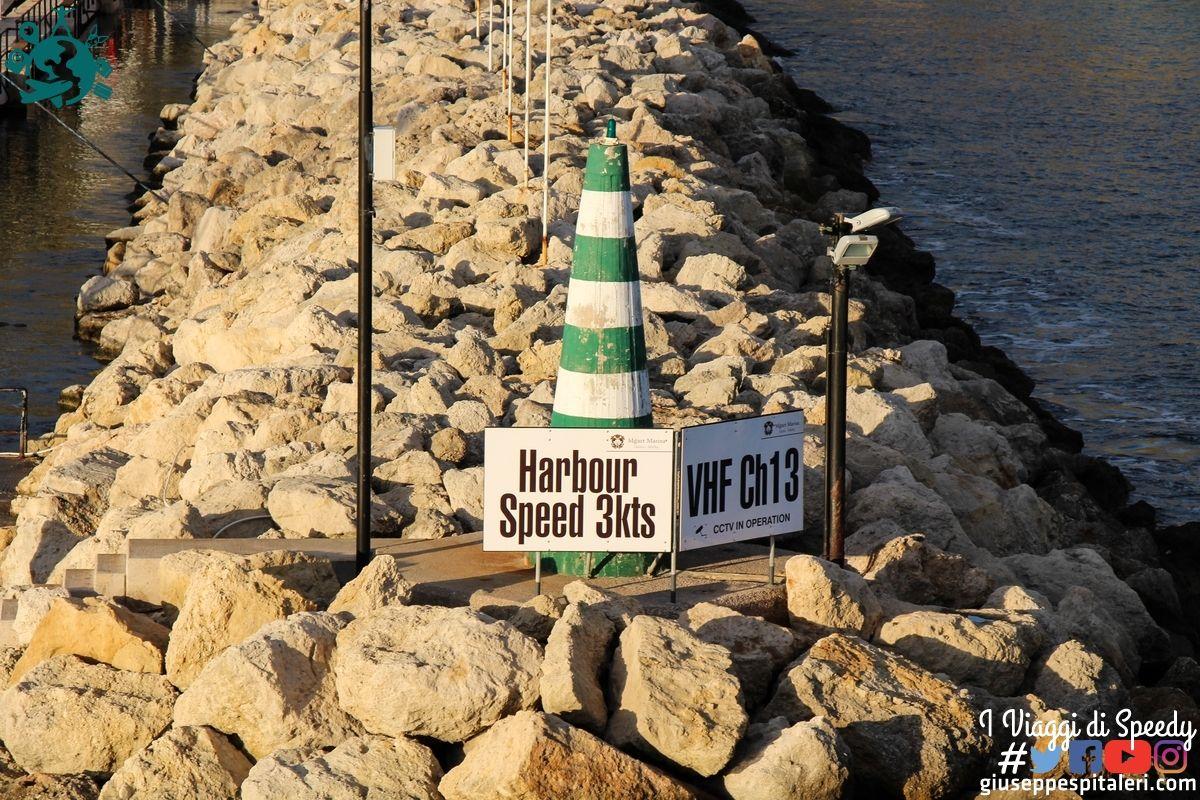 isola_gozo_malta_2016_www-giuseppespitaleri-com_149