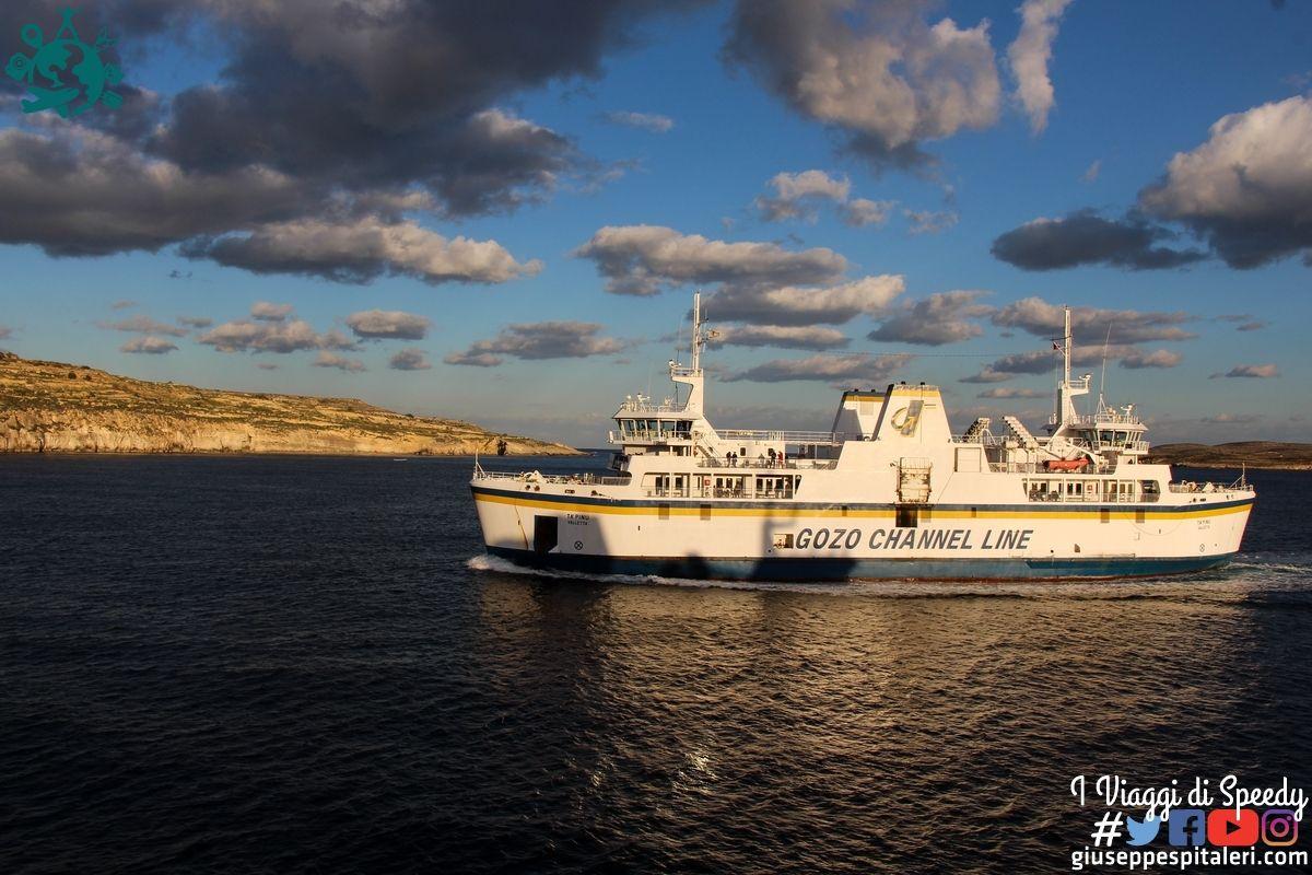 isola_gozo_malta_2016_www-giuseppespitaleri-com_151