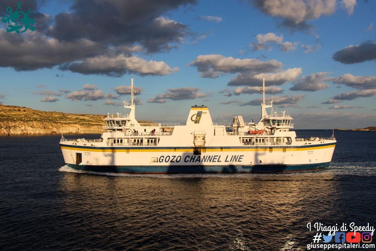 isola_gozo_malta_2016_www-giuseppespitaleri-com_152