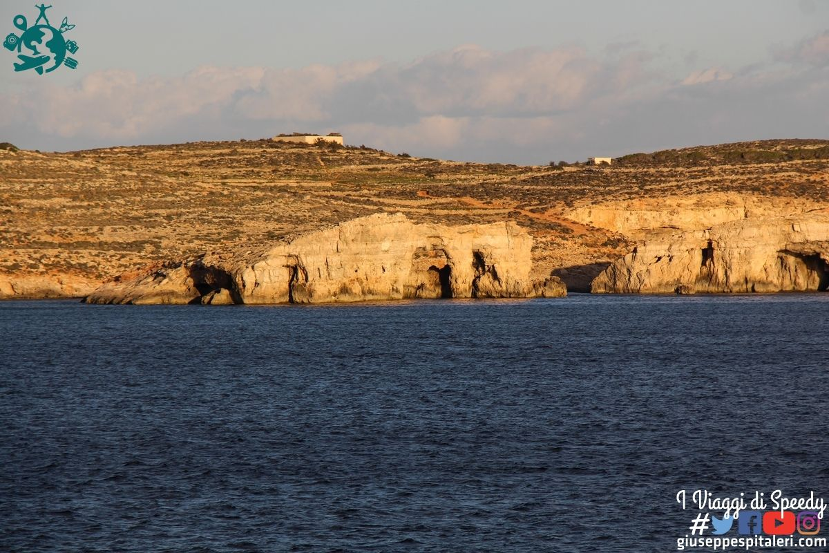 isola_gozo_malta_2016_www-giuseppespitaleri-com_155
