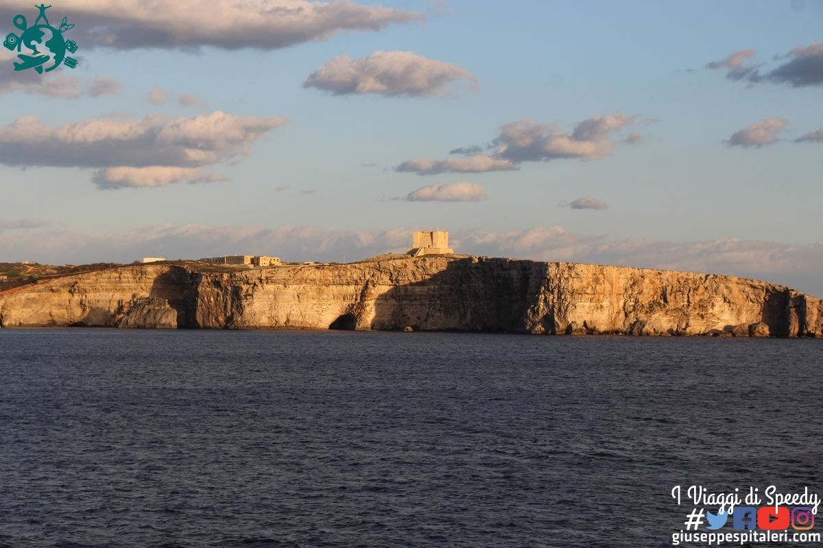 isola_gozo_malta_2016_www-giuseppespitaleri-com_156