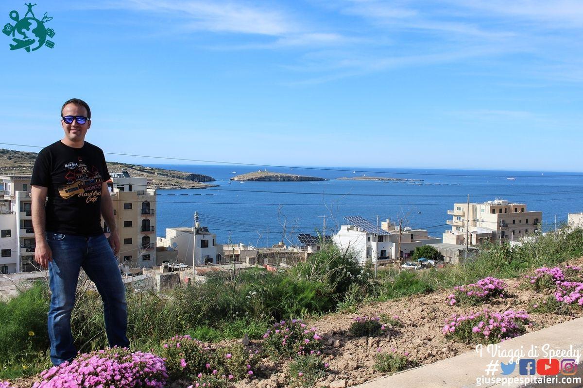 isola_malta_2015_www-giuseppespitaleri-com_001