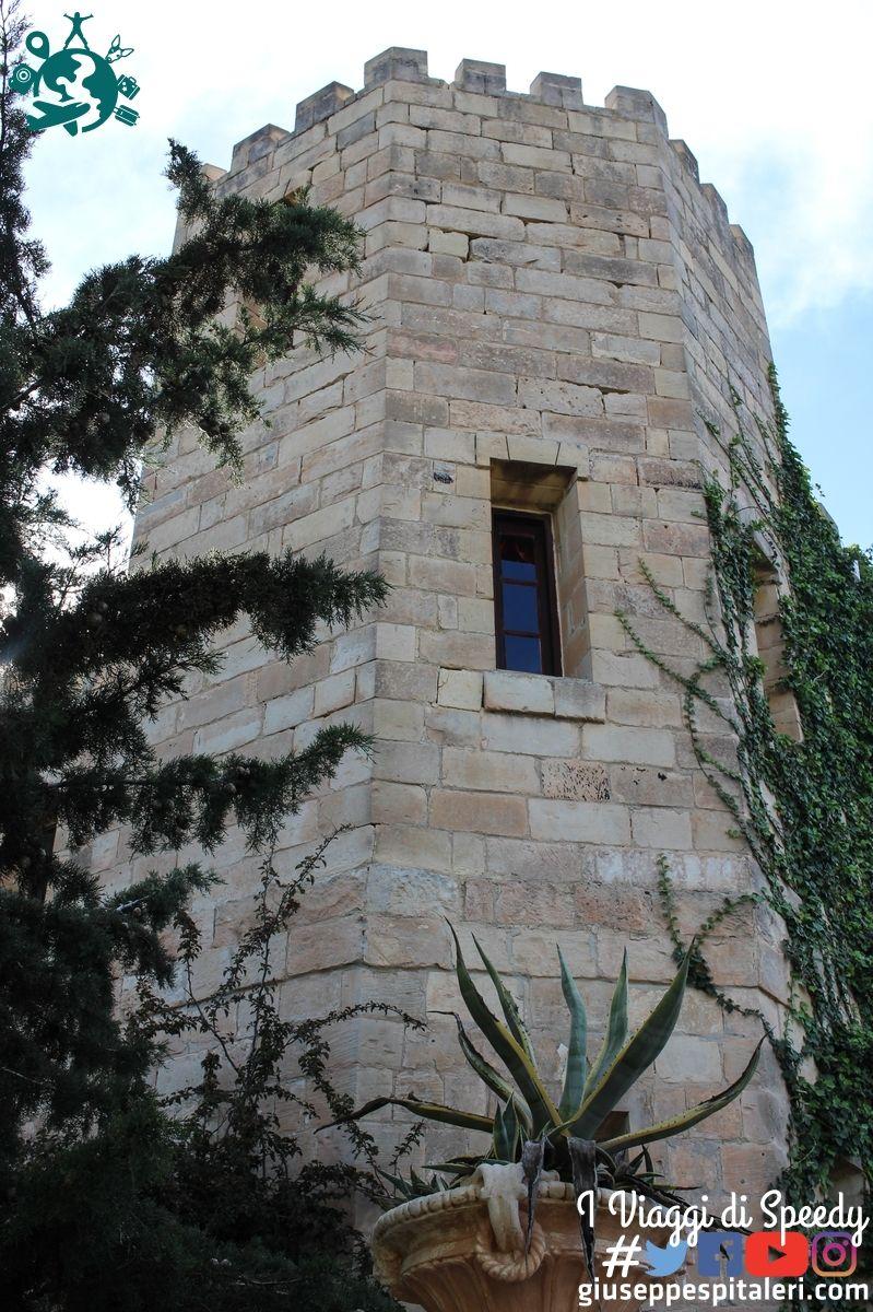 isola_malta_2015_www-giuseppespitaleri-com_003