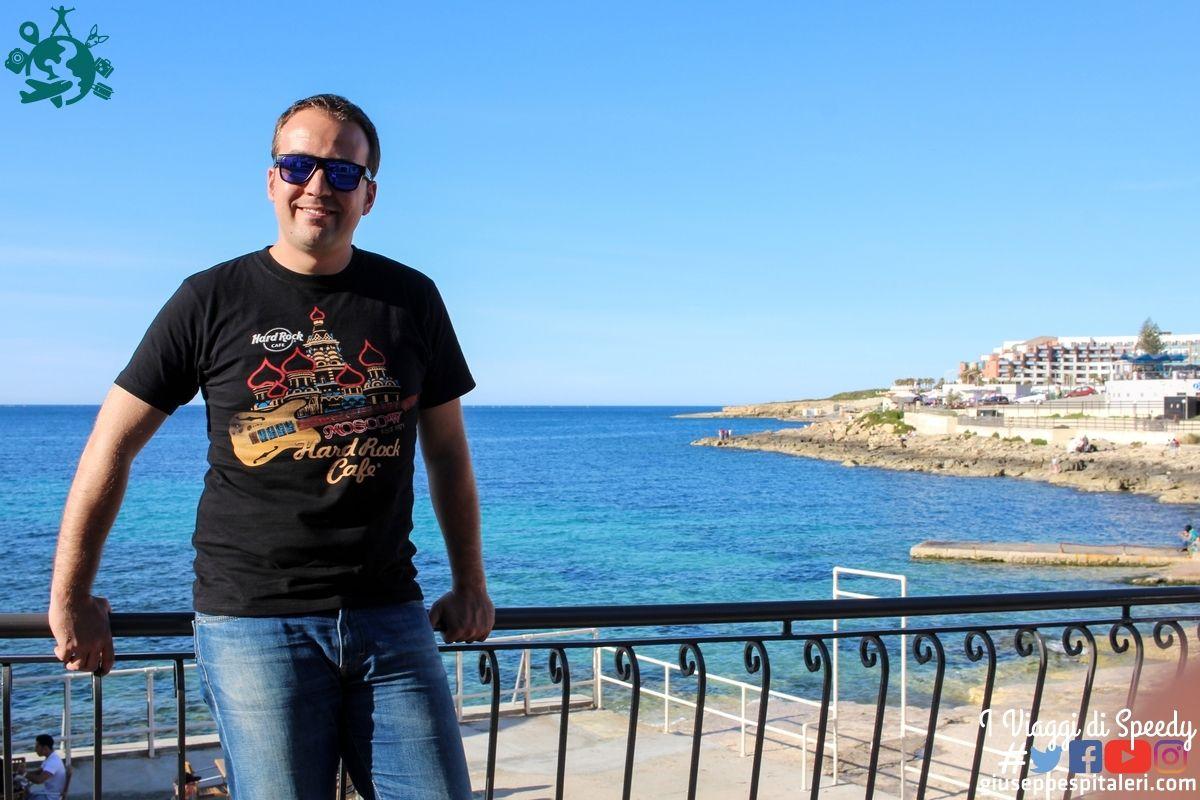 isola_malta_2015_www-giuseppespitaleri-com_004