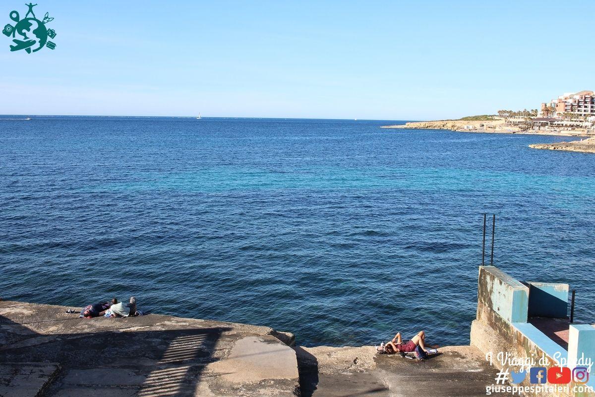 isola_malta_2015_www-giuseppespitaleri-com_005