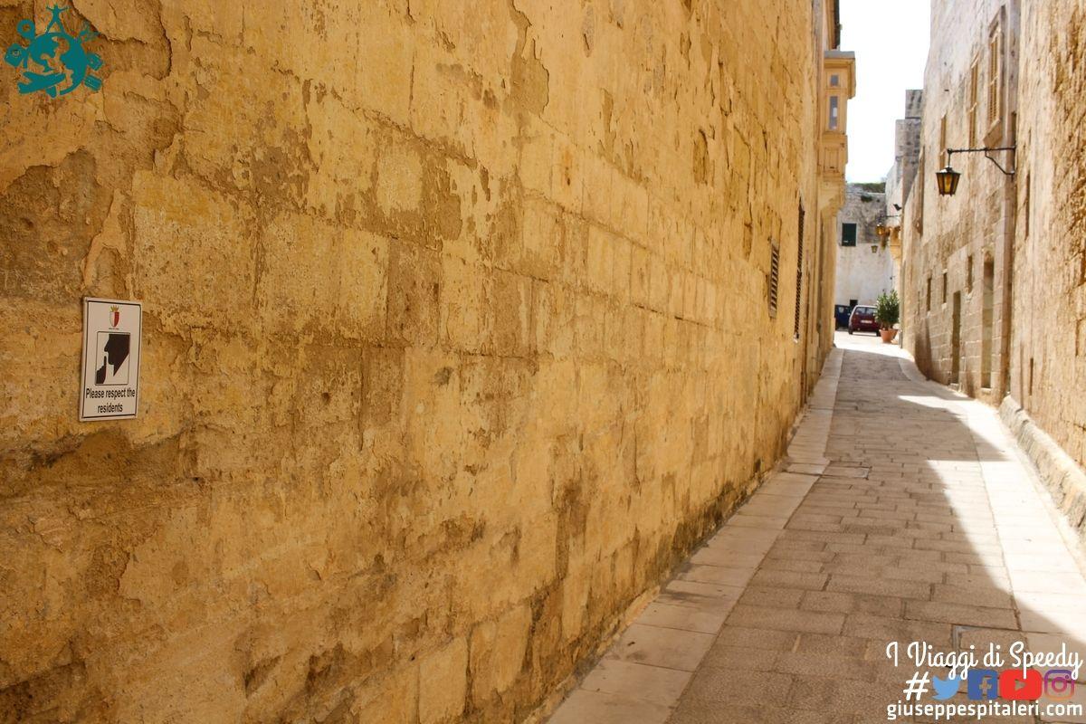 isola_malta_2015_www-giuseppespitaleri-com_006