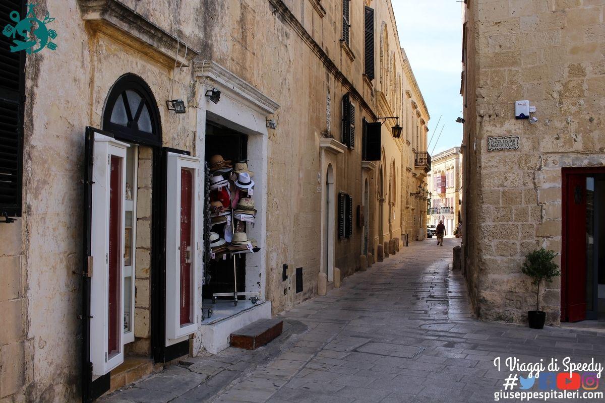 isola_malta_2015_www-giuseppespitaleri-com_008