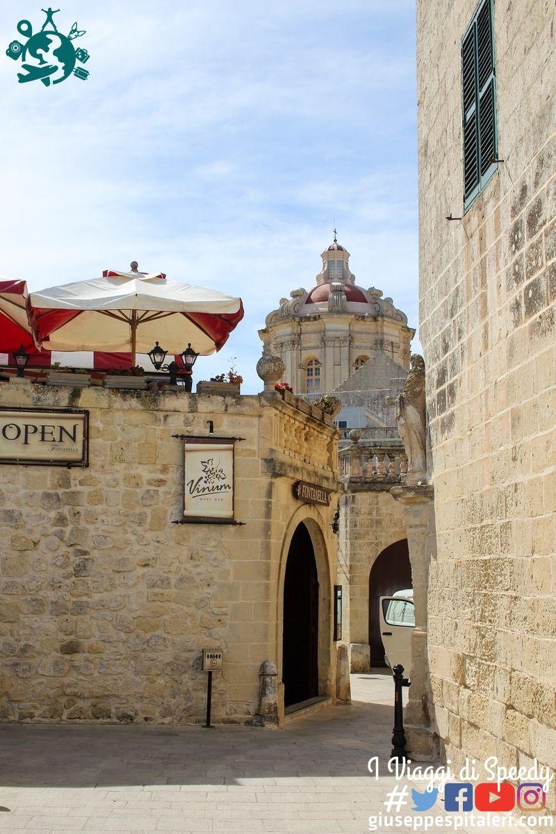 isola_malta_2015_www-giuseppespitaleri-com_012