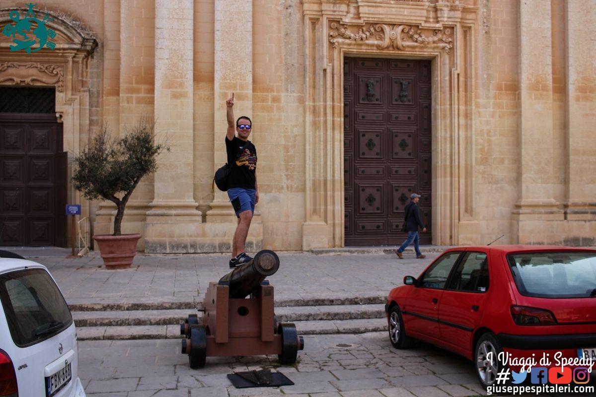 isola_malta_2015_www-giuseppespitaleri-com_014