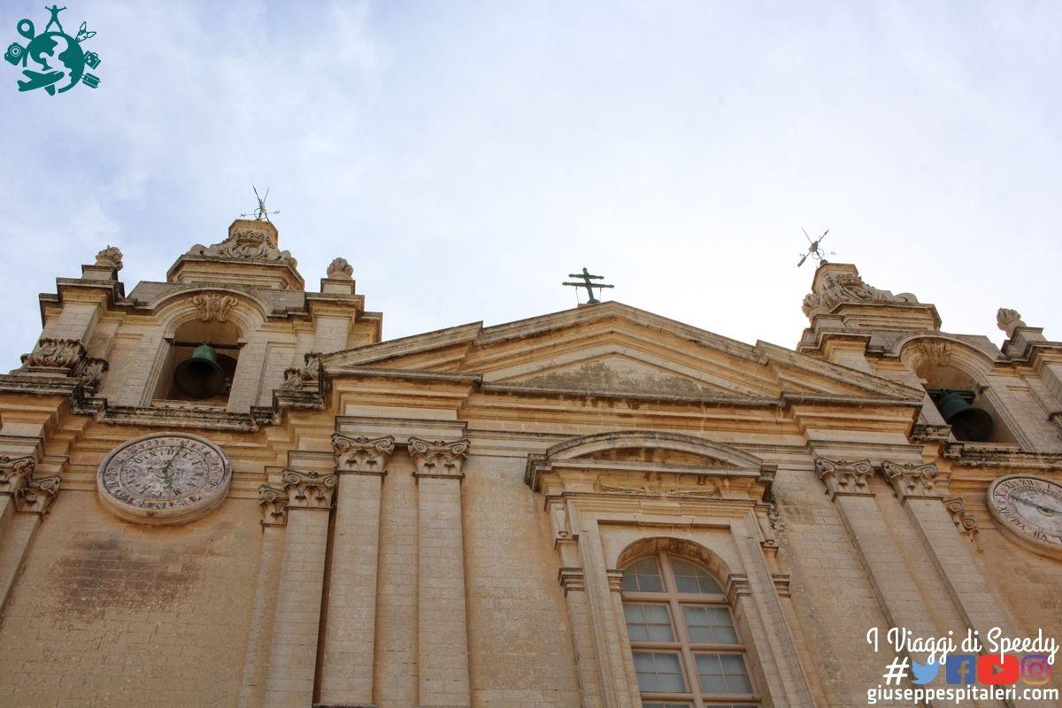 isola_malta_2015_www-giuseppespitaleri-com_015