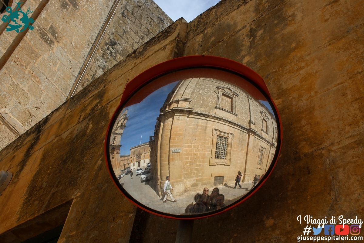 isola_malta_2015_www-giuseppespitaleri-com_016