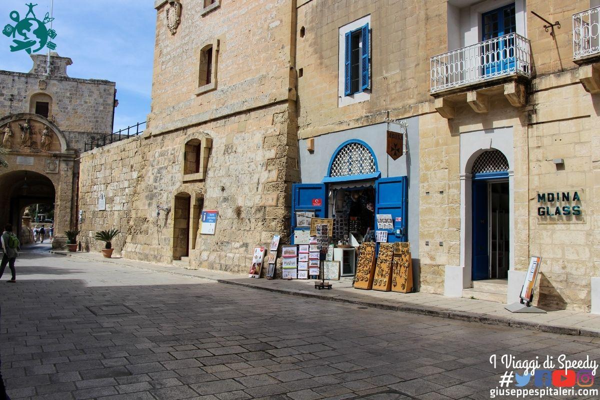 isola_malta_2015_www-giuseppespitaleri-com_019