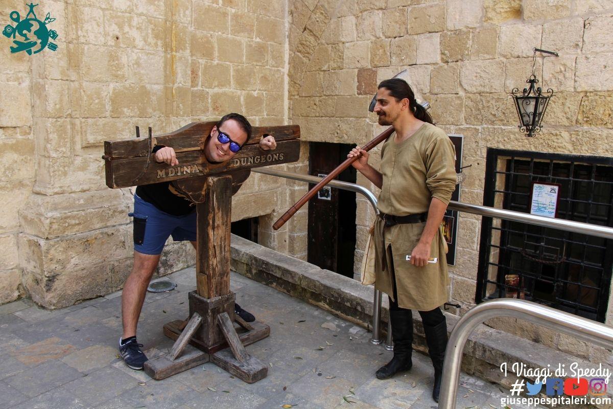 isola_malta_2015_www-giuseppespitaleri-com_022