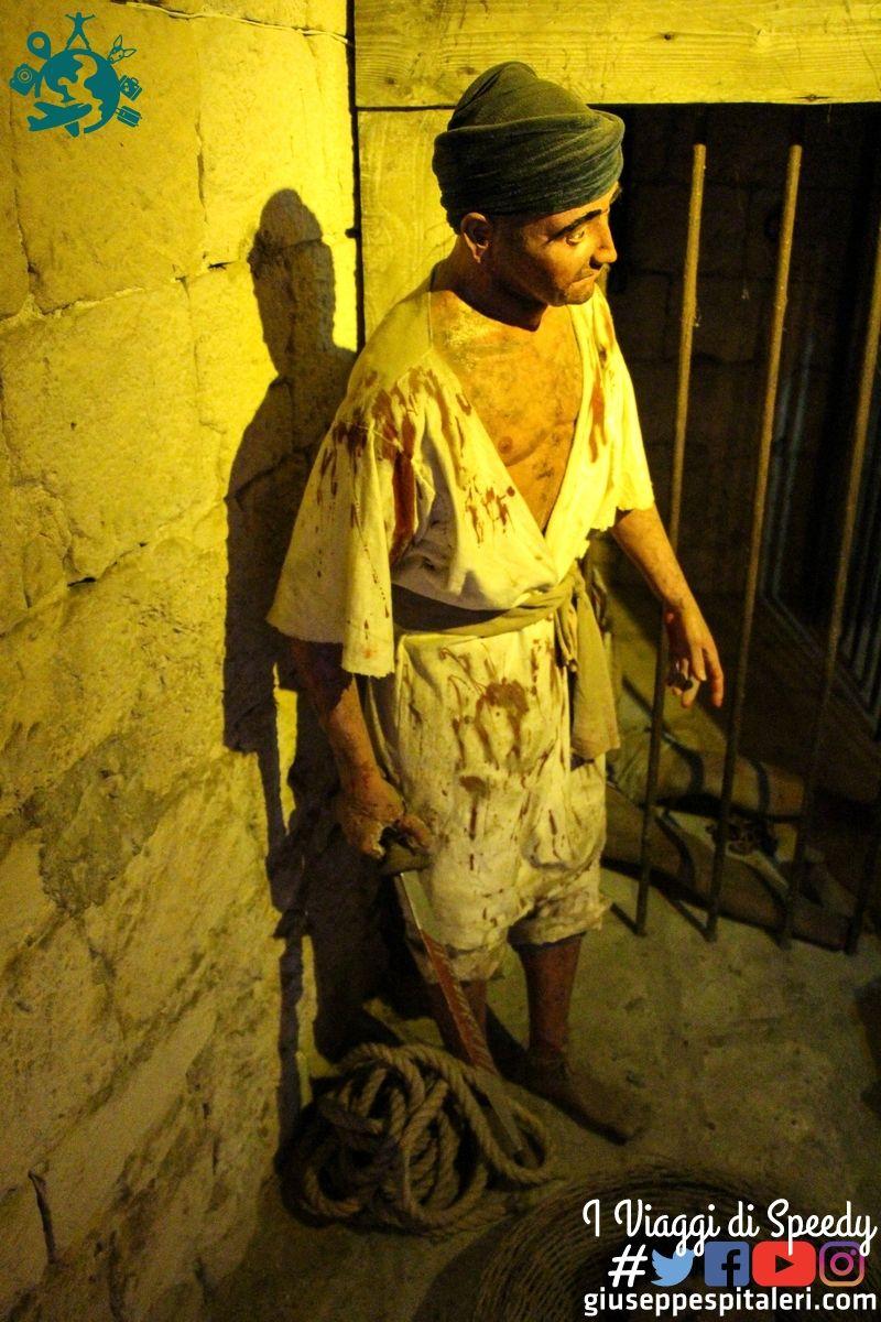 isola_malta_2015_www-giuseppespitaleri-com_025