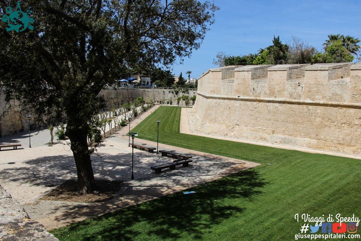 isola_malta_2015_www-giuseppespitaleri-com_036