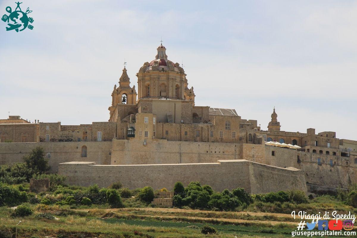 isola_malta_2015_www-giuseppespitaleri-com_051